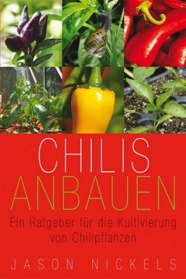 chili buch cover